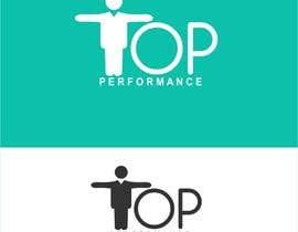 Ipankey tarafından Design a Logo- For (TOP Performance) için no 95