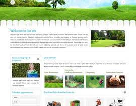 nº 28 pour Develop the corp image for LaCanija online business par logon1