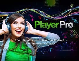 "zeddcomputers tarafından Design promotional artwork for ""Google Play Deal of the Week"" application için no 111"