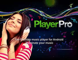 "zeddcomputers tarafından Design promotional artwork for ""Google Play Deal of the Week"" application için no 119"