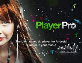 "zeddcomputers tarafından Design promotional artwork for ""Google Play Deal of the Week"" application için no 122"