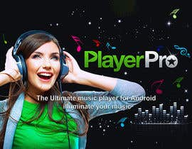 "zeddcomputers tarafından Design promotional artwork for ""Google Play Deal of the Week"" application için no 130"