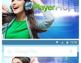 "Iddisurz tarafından Design promotional artwork for ""Google Play Deal of the Week"" application için no 75"