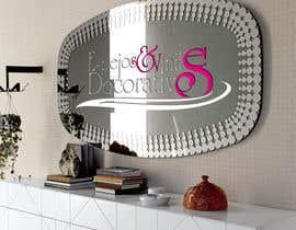lorenzo23 tarafından Creacion de Logo için no 66