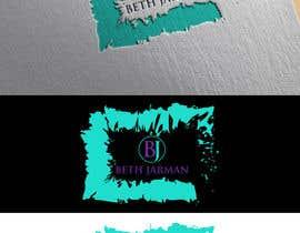 dengerdesigner tarafından Design a Logo için no 25