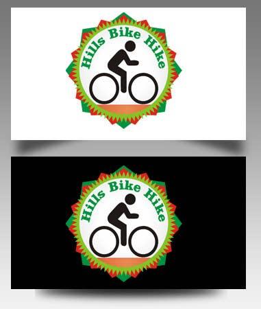 Kilpailutyö #52 kilpailussa Design a Logo for charity/ fundraiser