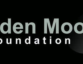 #46 for Design a Logo for Hidden Moon Foundation af Sebi71