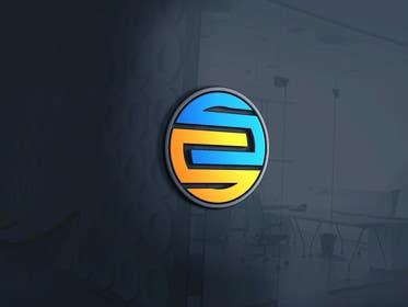 pavelsjr tarafından Design a Logo için no 250