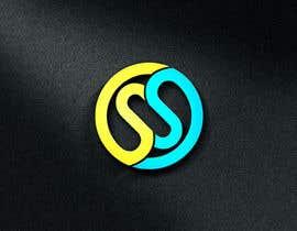 AshishMomin786 tarafından Design a Logo için no 239