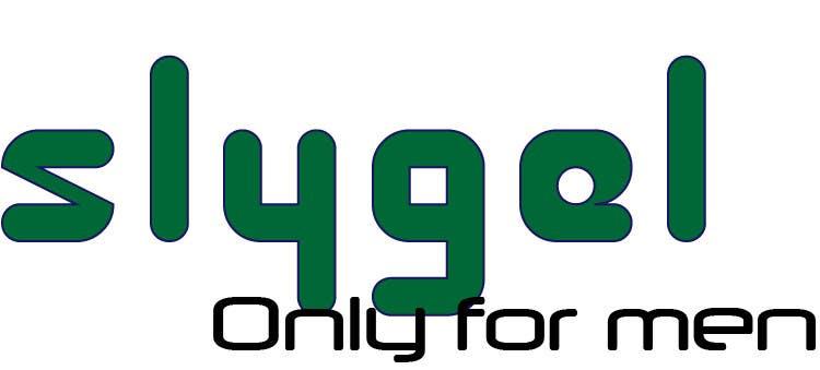 Inscrição nº 166 do Concurso para new product name