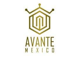 MNJPR12 tarafından Logo for a new Non Profit Foundation for MEXICO's Problems için no 21