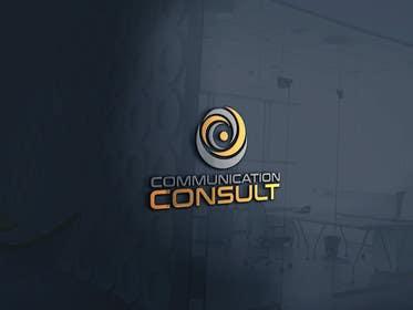 zubidesigner tarafından Design a Logo için no 50