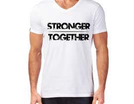 GicuGlavan tarafından Design a T-Shirt - 2 design için no 10