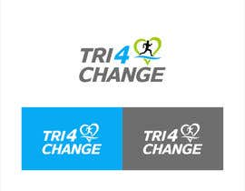 #39 untuk Design a Logo for a non-profit Triathlon Organization/Club oleh erupt