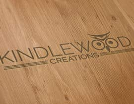 #27 for Design a Logo for woodcraft company af vladspataroiu
