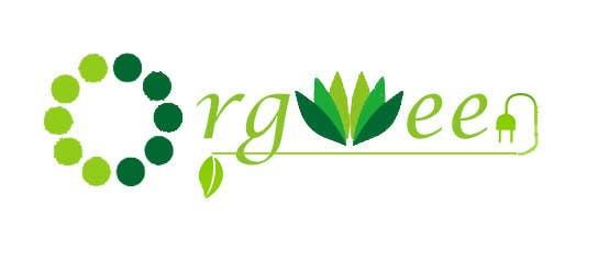 Proposition n°114 du concours Orgreen   Design contest