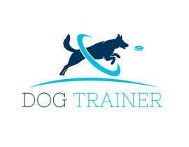 marediasufiyan tarafından Design a Logo for a professional dog trainer için no 30