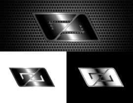 WajahatMehdi tarafından Design/redo my icon logo for my companu için no 114