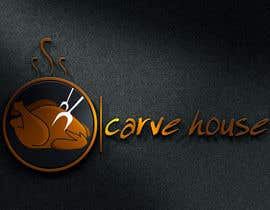 AhmadBinNasir tarafından Design a Logo için no 8
