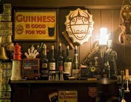 maxdzhavala tarafından At the pub için no 14