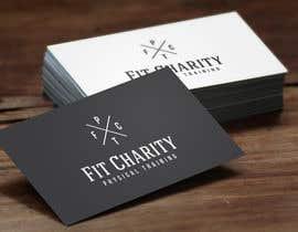 CREArTIVEds tarafından Logo For Charity PT organisation FCPT için no 64
