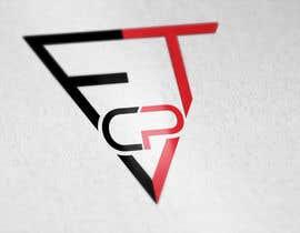 ninaekv tarafından Logo For Charity PT organisation FCPT için no 66