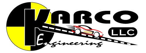 Contest Entry #348 for Logo Design for KARCO Engineering, LLC.