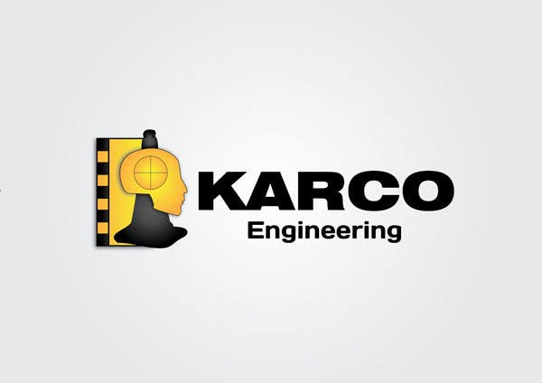Contest Entry #311 for Logo Design for KARCO Engineering, LLC.