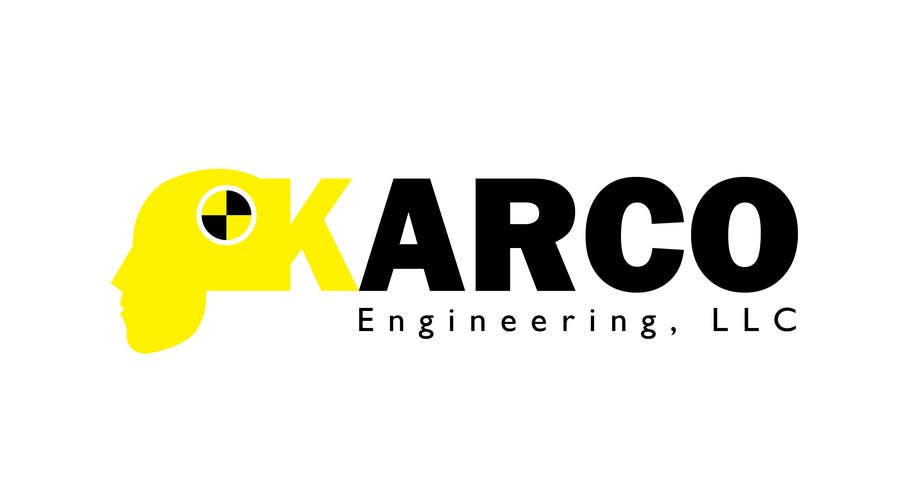 Contest Entry #153 for Logo Design for KARCO Engineering, LLC.