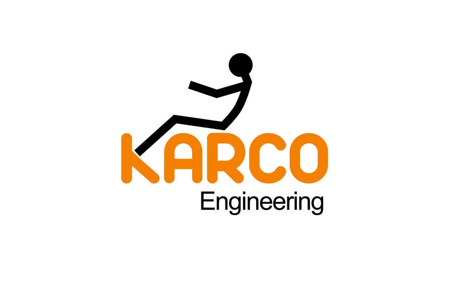 Contest Entry #                                        148                                      for                                         Logo Design for KARCO Engineering, LLC.