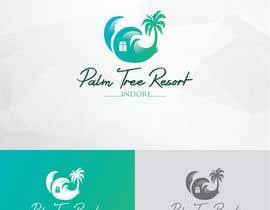 jashidatr tarafından Design a Logo için no 10
