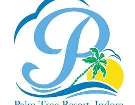 Slavajan tarafından Design a Logo için no 1