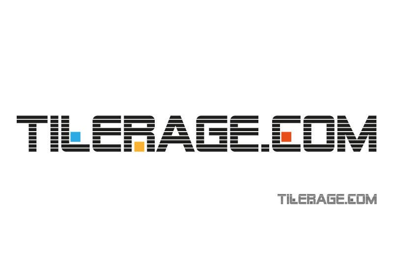#15 for Logo Design for Tilerage.com by malajka