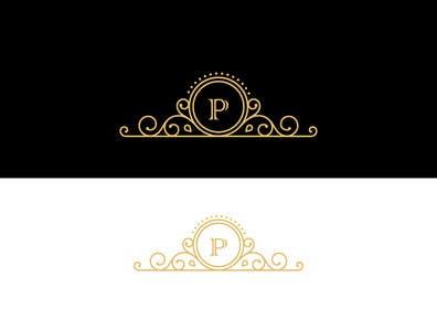 skrummanrahman tarafından Logo Design için no 12