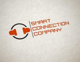 #68 untuk Design a Logo for a manufacture oleh fireacefist