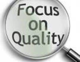 Nro 12 kilpailuun Write some Articles for online media research käyttäjältä Apurva067