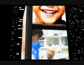 #4 untuk Create a Video for Dentists In New York City. oleh PilarBerPra