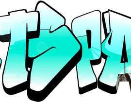 Ma3sTrOHZ tarafından Animate this text için no 11
