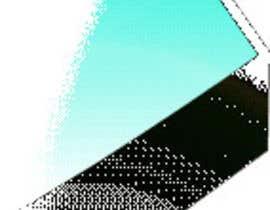 Ma3sTrOHZ tarafından Animate this text için no 12