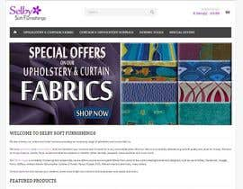 #15 for 1x Banner - Special Offers for Ecommerce Website af zahiduli786