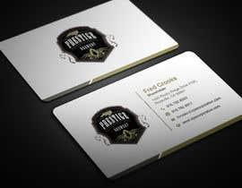 BikashBapon tarafından Design some Business Cards için no 27