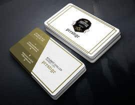 robiul215 tarafından Design some Business Cards için no 19
