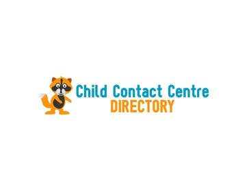 #24 for Design a Logo for a children centre af eltorozzz