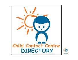 #21 para Design a Logo for a children centre por Pedro1973