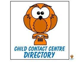 #22 para Design a Logo for a children centre por Pedro1973