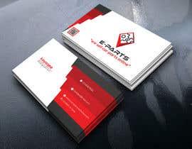 Lastpixel tarafından Design some Business Cards için no 36