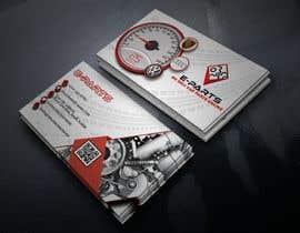 civintech16 tarafından Design some Business Cards için no 124