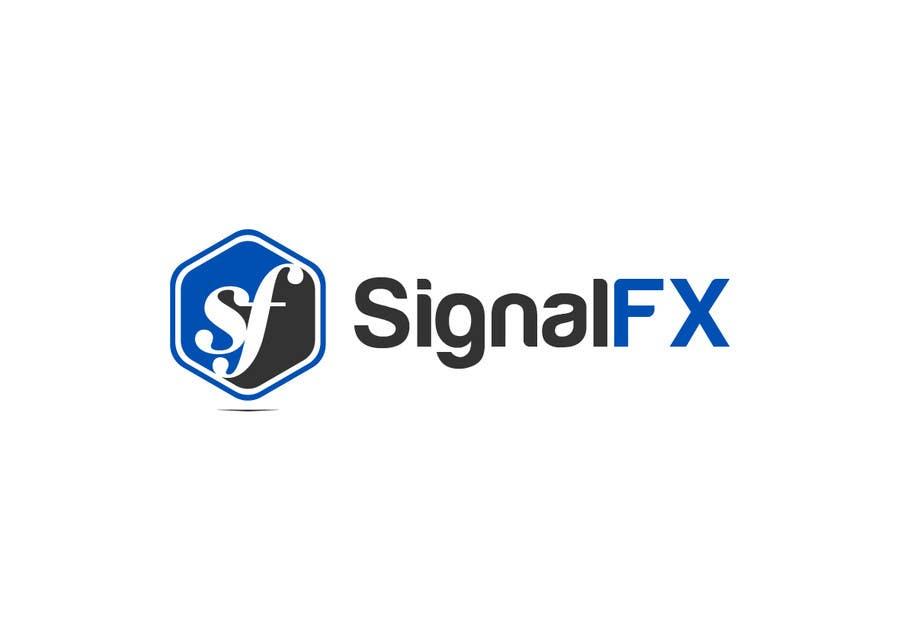 Forex Trading Logos | Forex Broker Money