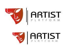 #117 for Design a Logo by sahasrabon