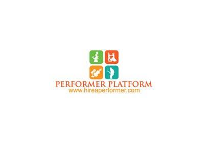 sayara786 tarafından Design a Logo için no 188